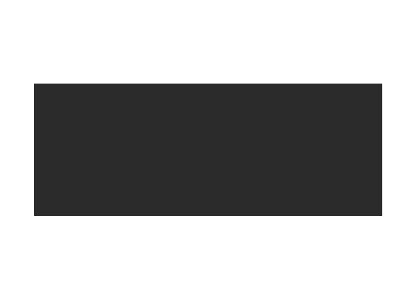 Unique-Home-Stays-logo