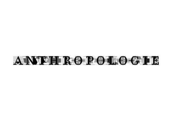 anthropologie-logo